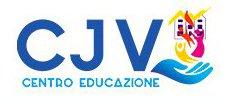 CJV - Centro Educazione